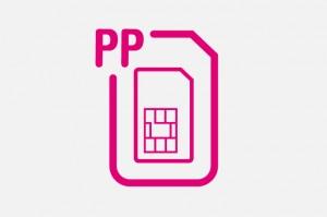 4G prepaid