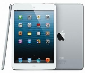 4G tablets