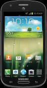 Samsung Galaxy Express 4G