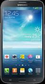 Samsung Galaxy Mega 4G