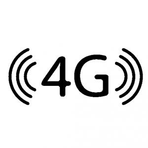 Wat is 4G