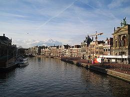 4G Haarlem