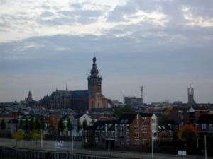 4G Nijmegen