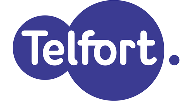 Telfort komt met 4G