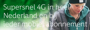 4G_abonnement_KPN