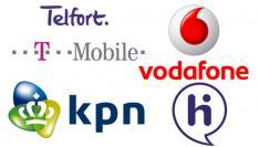 4G providers