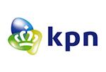 KPN 4G