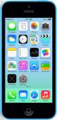 iPhone 5C 4G