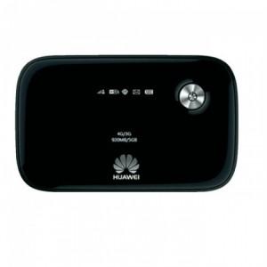 Mifi 4G router