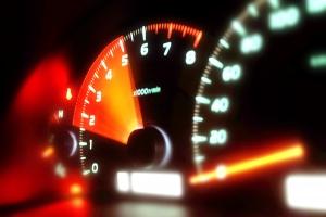 4G snelheid
