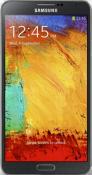 Samsung Galaxy note 3 4G