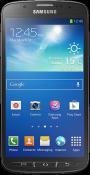Samsung Galaxy S4 zoom 4G