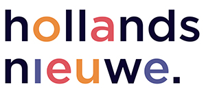 Hollandsnieuwe 4G