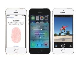 4G iphone