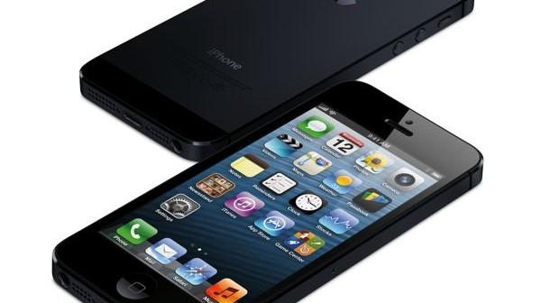 iphone5s_hotspot
