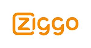 4G Ziggo