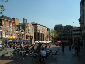 4G Eindhoven