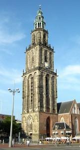 4G Groningen
