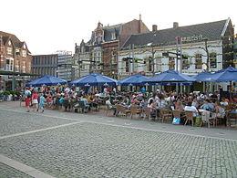 4G Tilburg