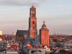 4G Utrecht