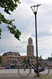 4G Zwolle